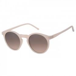 Sunglasses - 40421, pink