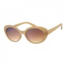 Solbrille - 60720, beige