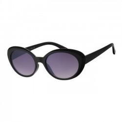 Sunglasses - 60720, black