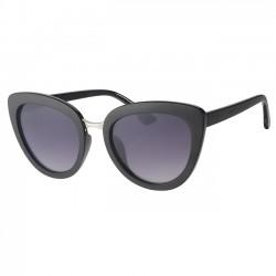 Sunglasses - 60771, black