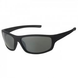 Solbrille - 70146, røgfarvet