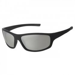 Sunglasses - 70146, mirror