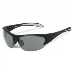 Sunglasses - 2020