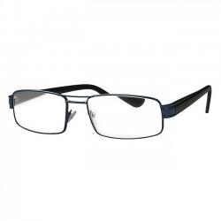 Læsebrille - 1031, blå