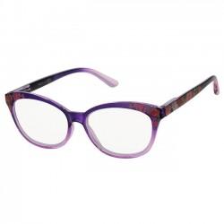 Reading Glasses - 6214, purple