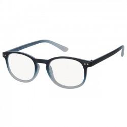Læsebrille - 4132, blå