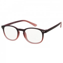 Reading Glasses - 4132, red