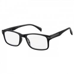Læsebrille - 2066, mørkegrå