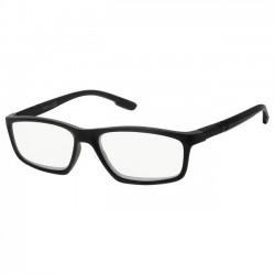 Reading Glasses - 2060, black
