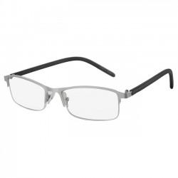 Læsebrille - 1036, stål