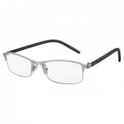 Reading Glasses - 1036, silver
