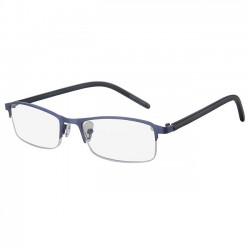 Læsebrille - 1036, blå