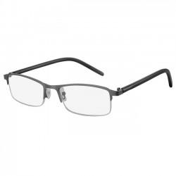 Reading Glasses - 1036,...