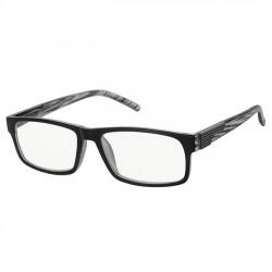 Reading Glasses - 2058,...