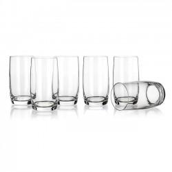 Drinking Glass - Leona, 380ml