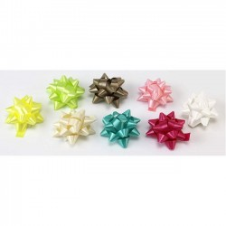 Gift Bows, 20 pcs
