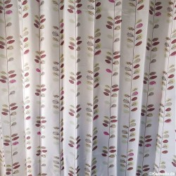 Shower Curtain - Colourful...