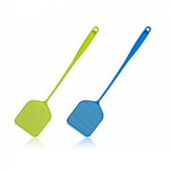 Fly Swatter, 51 cm