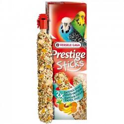 Seed Sticks - Exotic Fruit,...