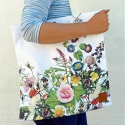 Cotton Bag, Organic -...